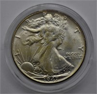 ESTATE ONLINE ONLY COIN AUCTION