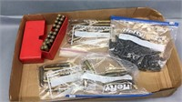 Wed. March 25 600 Lot Online Only Tool Auction