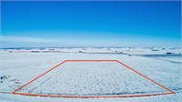 827 Acres m/l in Dickinson, Emmet & Palo Alto Counties in IA