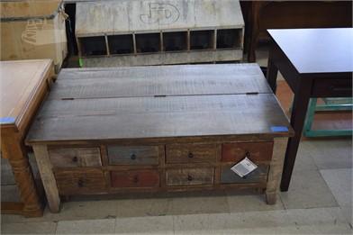 decorative indoor oval firewood standrack wood burner.htm other items for sale 14419 listings machinerytrader com page  machinerytrader com