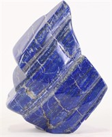Lewis & Maese Mar. 28, 2020 Rock Mineral Online Only Auction