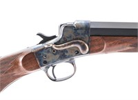 Spring Firearms Auction 2021