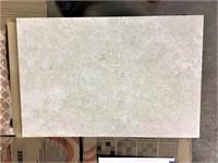 "Alfagres Wall Tile 8""x12"""
