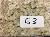 """24"""" Bathroom Vanity with Granite sink top"""