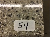 """30"""" Bathroom Vanity with sink top"""