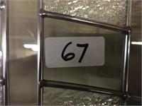 """36"""" Door Slab Only"""