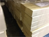 """Arauco Shaker Style Casing 2 1/4"""" x 14'"""