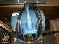 XPower Air Mover