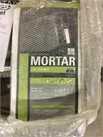 24-50 lb bagsTec Skill Floor Mortar