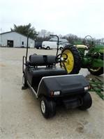 Public Auto Auction ~ Lawn Mowers ~ Misc. 3/21/20