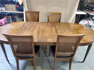 Retro Teak Tv Kast.Lovely Vintage Brauclaid Dining Room Table Other Items For Sale