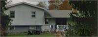 11236 Clay Street Huntsburg OH 44046