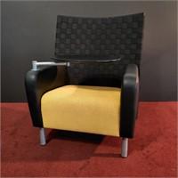 Estate Auction, Rustic Furniture, Antique High End Furniture