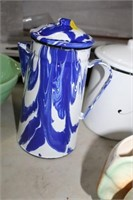MARCH 26TH ONLINE: ANTIQUES, COLLECTIBLES, TOOLS, MORE