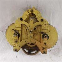 Easton's Watch Repair, Radios & Trains Mar.26-Apr. 16
