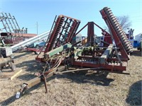 2021 SPRING CONSIGNMENT AUCTION