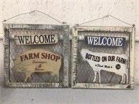 Warehouse Blowout Auction