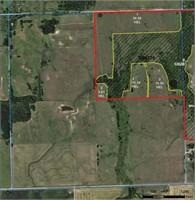 160 Acres m/l Premium Recreational Land