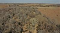 285 Acres m/l Premium Recreational Land