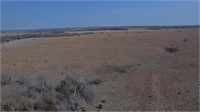 445 Acres m/l Premium Recreational Land