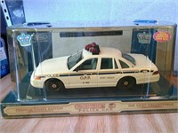 Diecast Cars for Sale - Store Inventory
