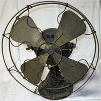 Decorator Antique & Collectibles Multi-Consignor Auction #5
