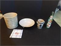 JLA Treasures FULL In-Home Auction - N Dallas