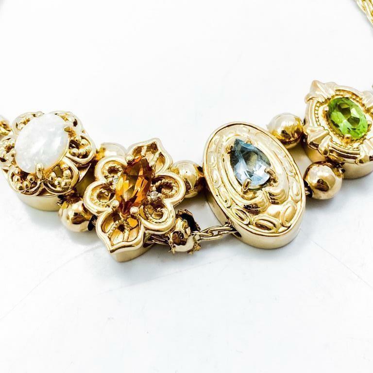 Super Sunday Fine Jewelry, Antiques, Autos & More!
