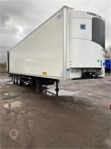 2019 KÖGEL at TruckLocator.ie