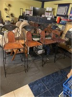 Estate and Consignment 3/14