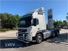 2014 Volvo other Prime Mover