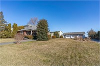 4098 DIVISION HIGHWAY, EAST EARL