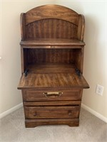 Nottingham Country (Katy, TX ) On-Line Estate Auction