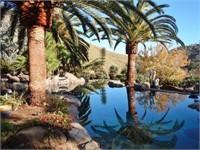 3455 Laguna Creek Trail Vacaville CA