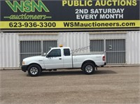 05-11-2020 -ONLINE ONLY PUBLIC AUCTION