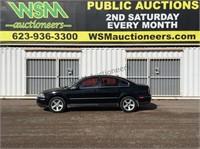 05-09-2020 - LIVE AND ONLINE PUBLIC AUCTION