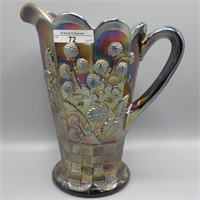 Last minute Carnival Glass Auction March 28th
