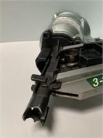 Hitachi Pneumatic Air Nailer