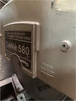 """DeWalt HD 10"""" Radial Armsaw"""