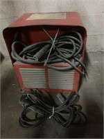 Lincoln Electric Arc Welder
