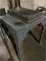 Westward Gorilla Drill Press