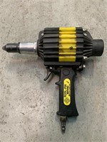 Rivetec R25L-PN Pneumatic Rivet Gun