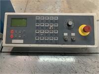 LISEC PIB Adhesive Application Machine