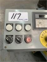 Spadix ENDURON IG Sealing System