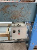 HD Custom Film Laminating Machine