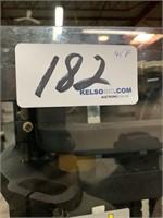 BT Model SPE160L Material Handler