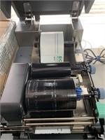 Citizen CL-S700 Professional Label Printer