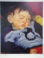 10.04.20 - Anago Charity Online Art Auction
