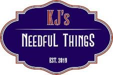 KJs Needful Things