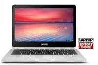 Asus C302C Chromebook Laptop - NEW